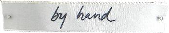 logo by hand.jpg