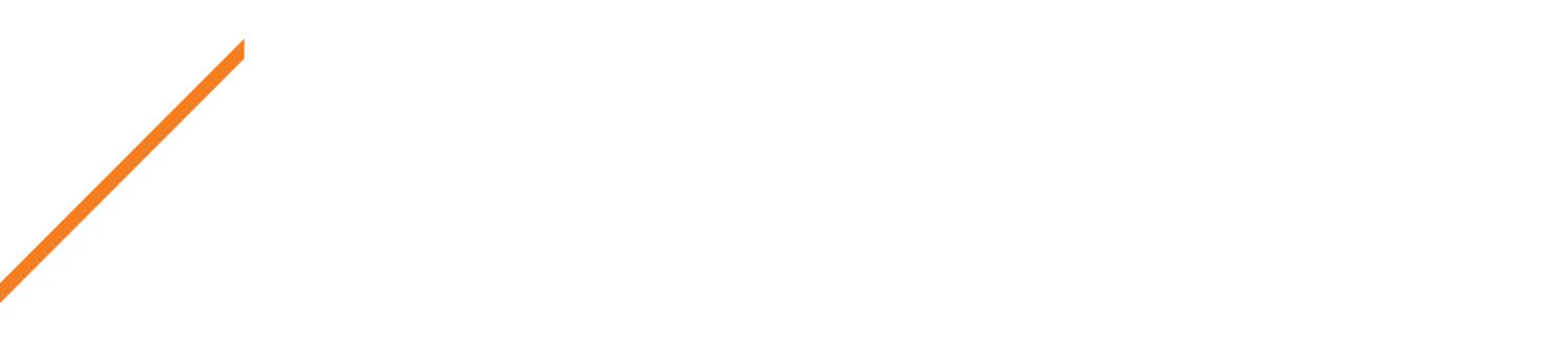Stroop Design & Construction Inc.