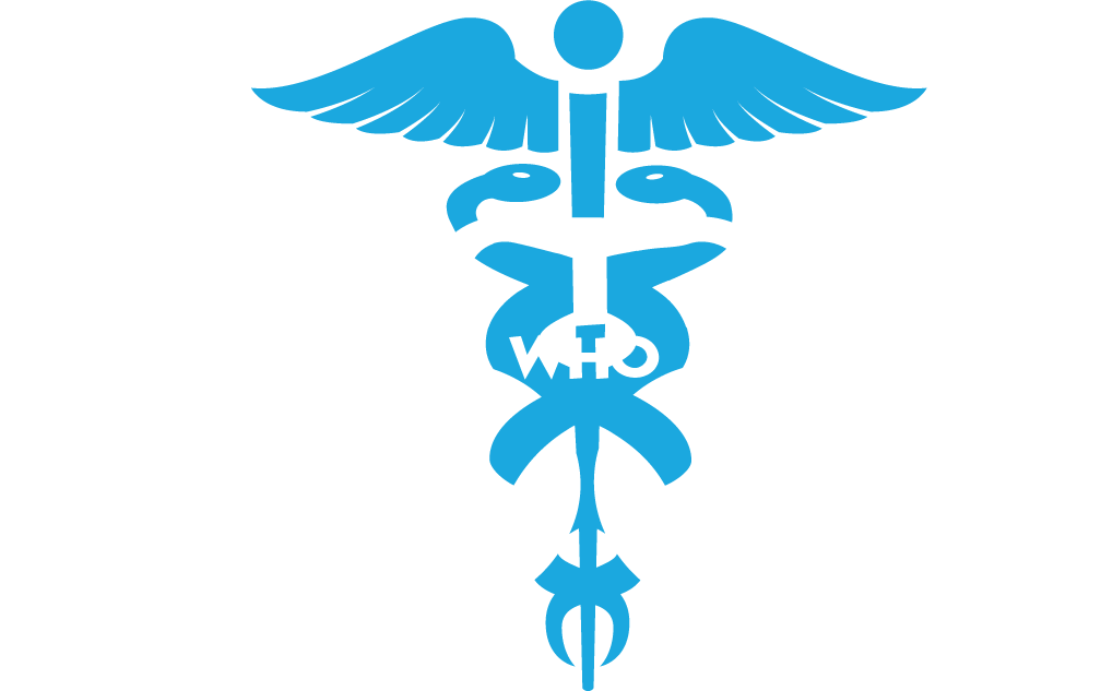 Doctors Who Rock