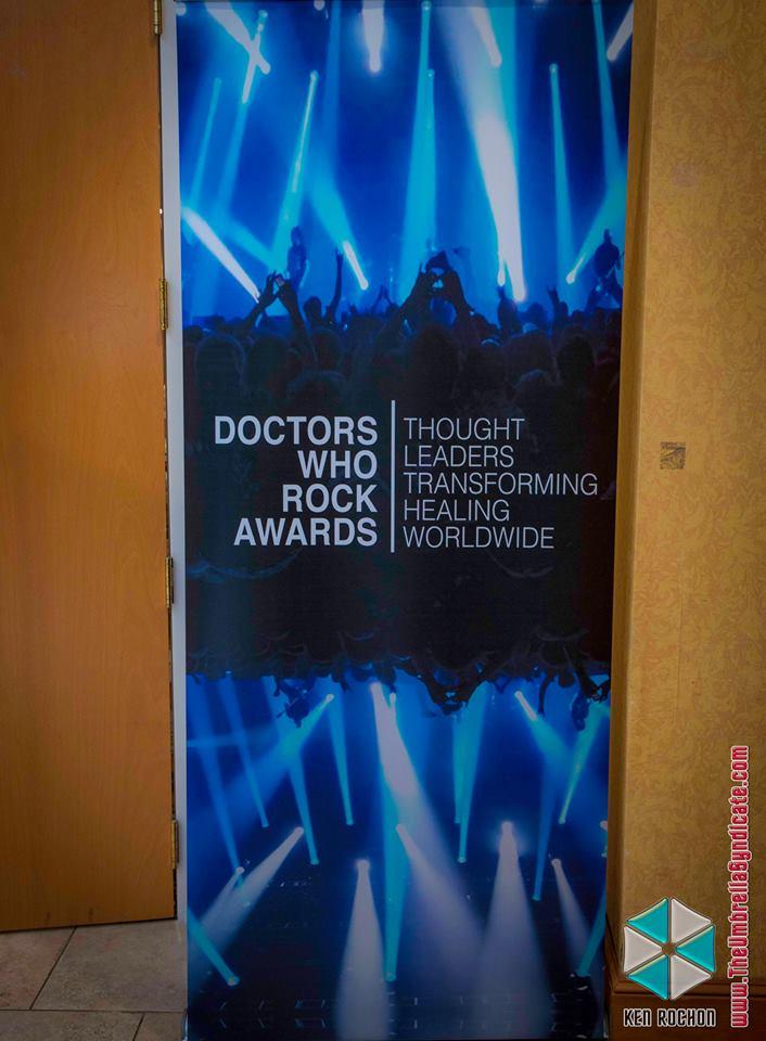 Doctors Who Rock .jpg