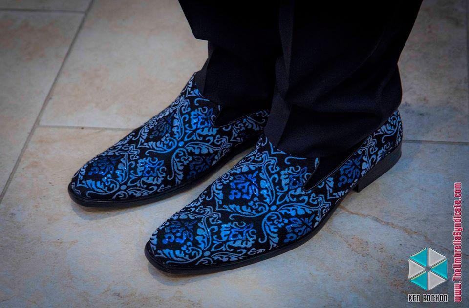 Michael Tyrrell Shoes.jpg