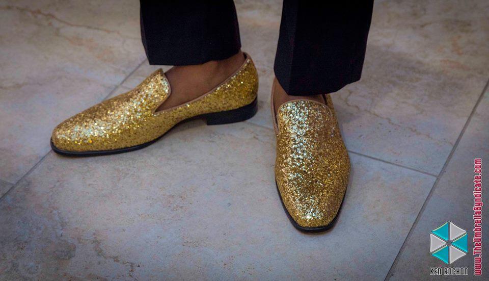 Shoes .jpg