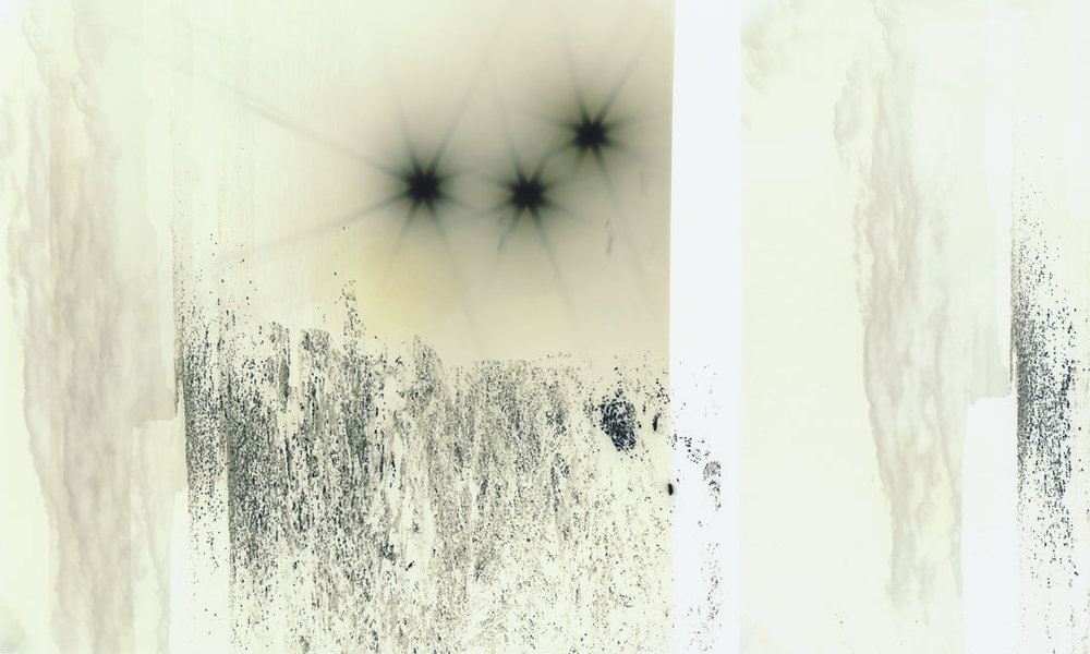 fields of the sun, 113 - 2018Photograph
