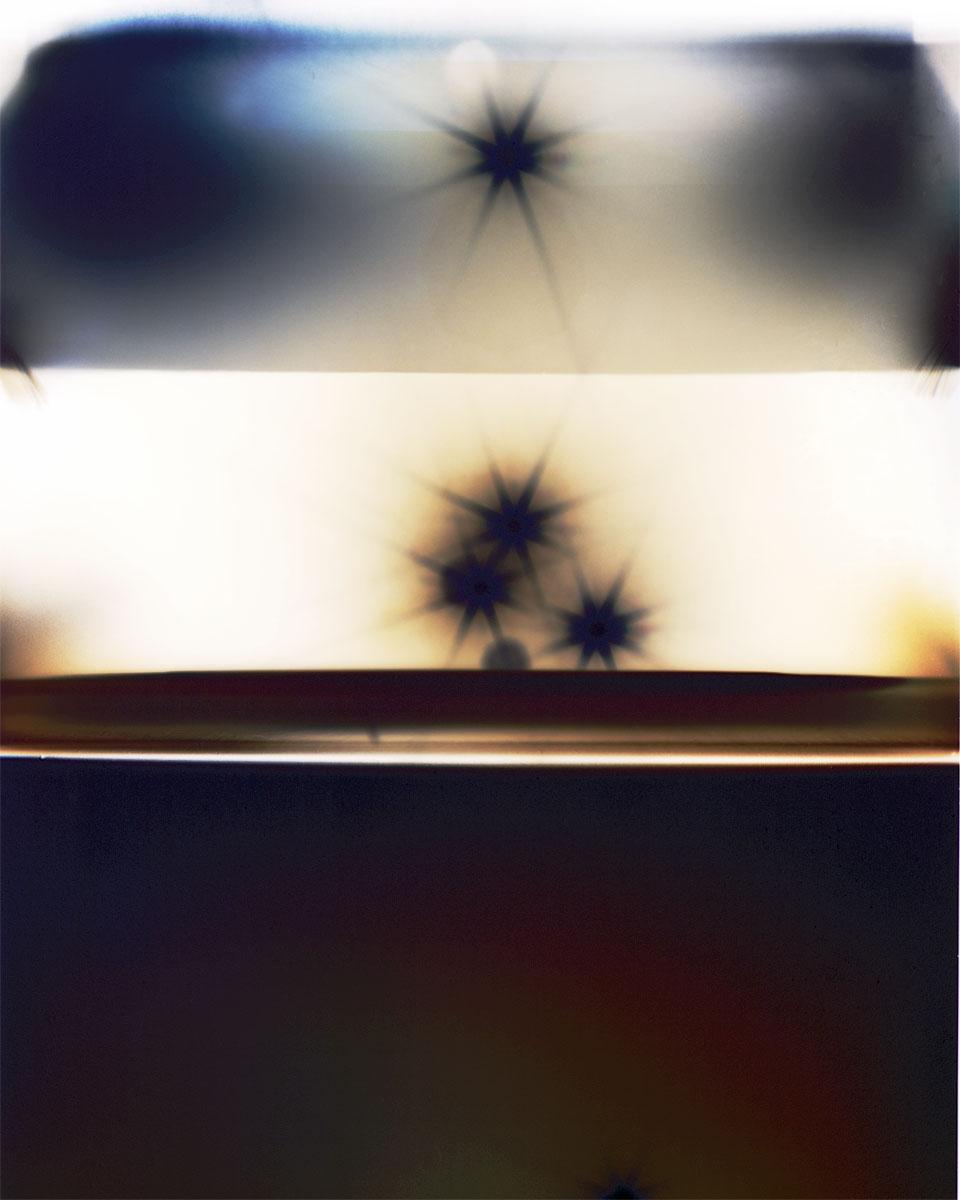 Fields of the Sun, 47