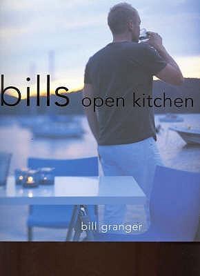 Bill_Granger.jpg
