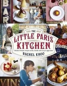 Paris_Kitchen.jpg