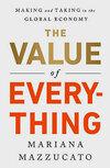 Value_of_Everything.jpg