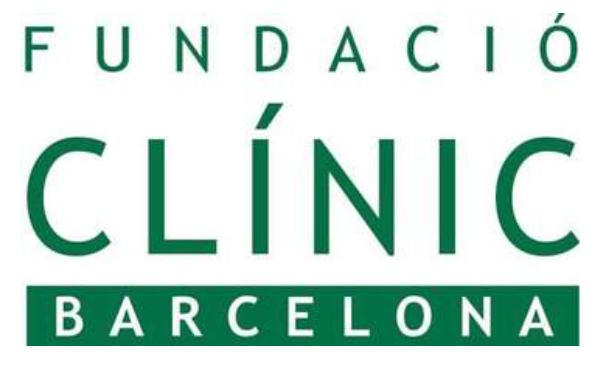 logo cliniic.png