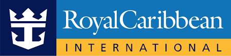 royal caribean.png