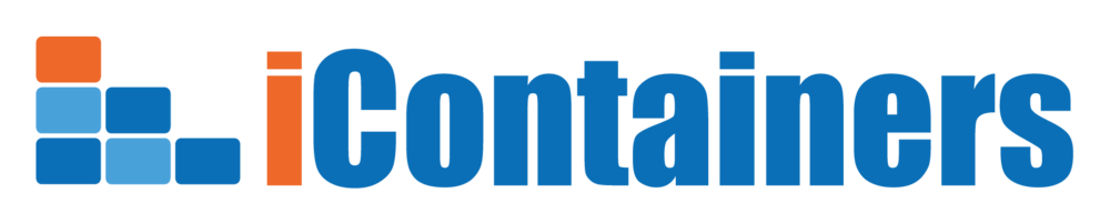 iContainers_logo.png