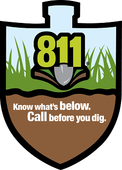 Scout 811 patch vector (3).png