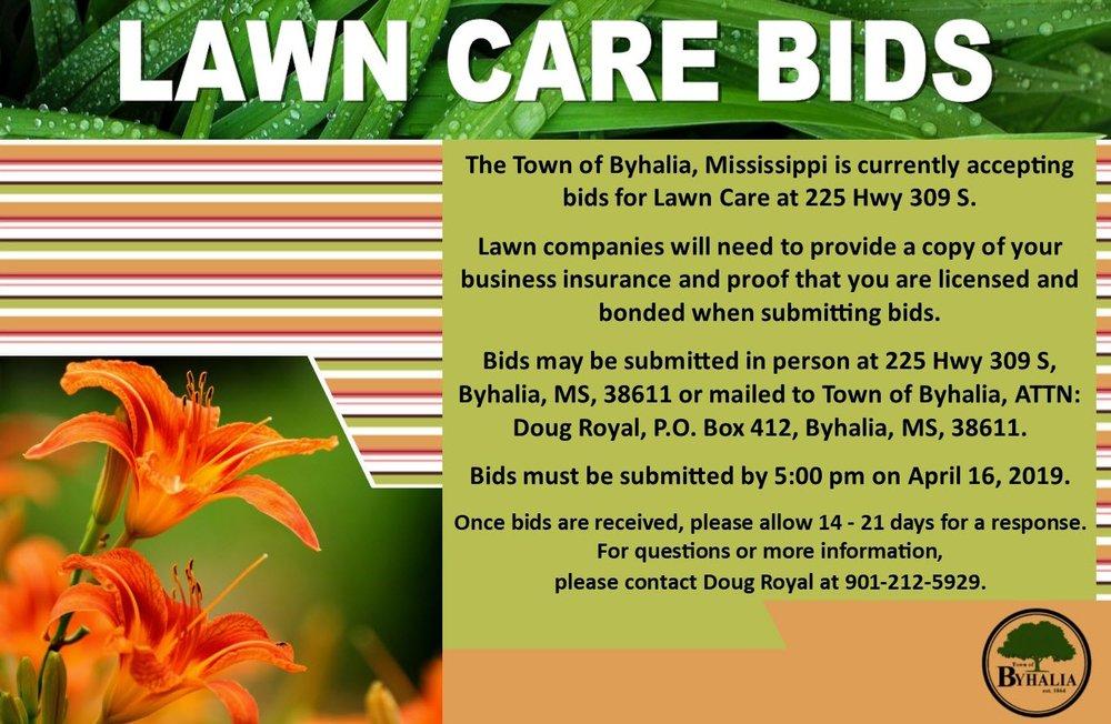 Lawn care Bid 2019 website.jpg