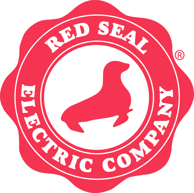 Red Seal Electric Company | Electrical Insulating Materials