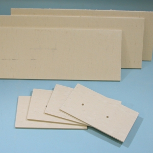 Sidewall Insulation (ISOPLAN)