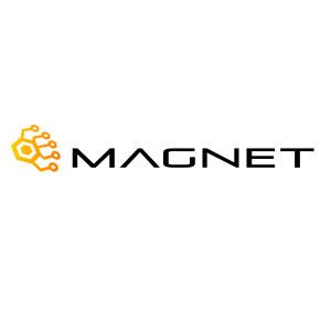 logo-magnet.jpg