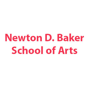 logo-newtonschool.jpg