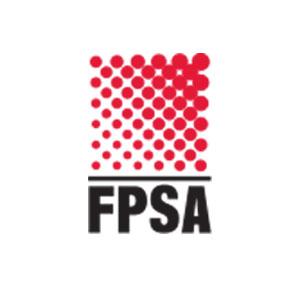 logo-fpsa.jpg