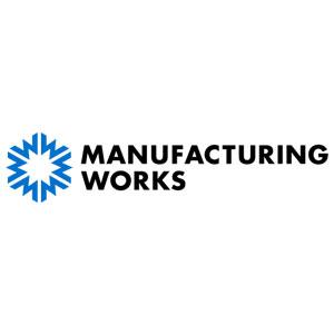 logo-manufacturingworks.jpg