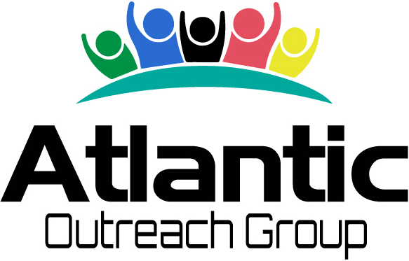 Atlantic Outreach Group