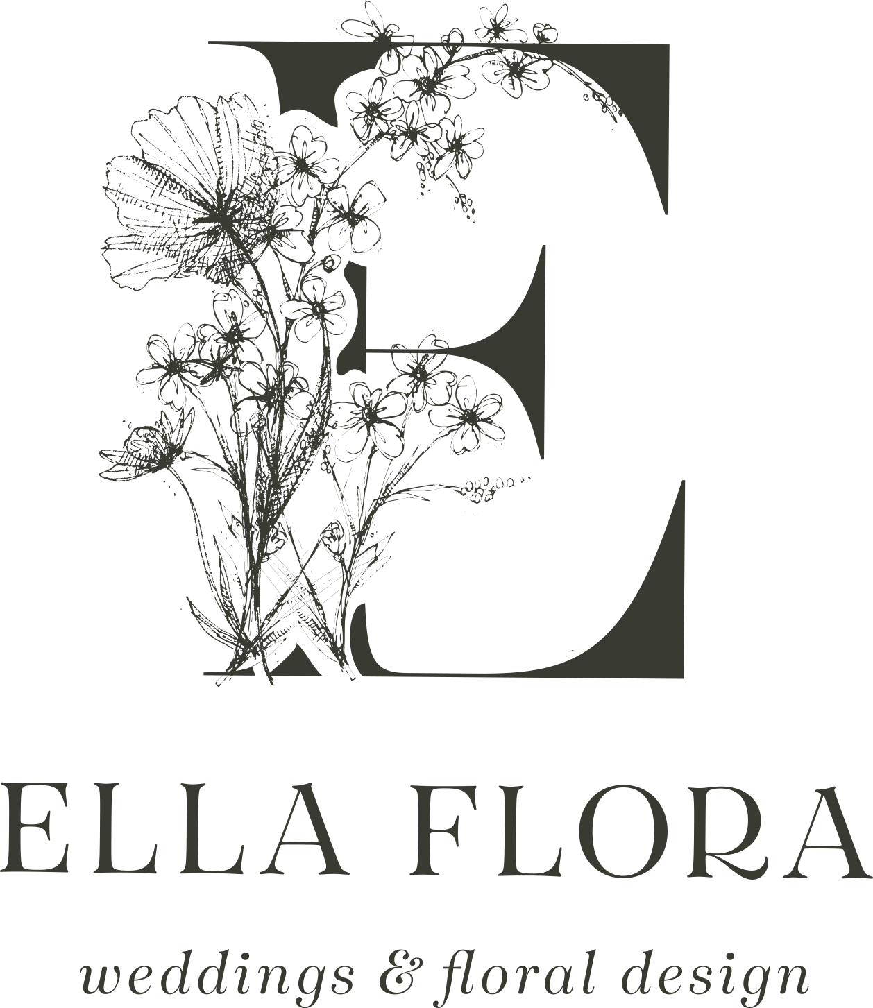 Ella Flora Weddings and Floral Design