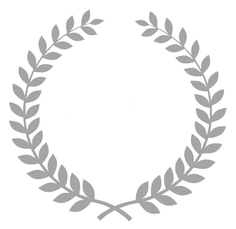 crest web copy 2.jpg