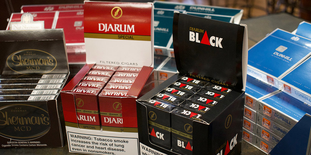 cigarettes-full-width.jpg
