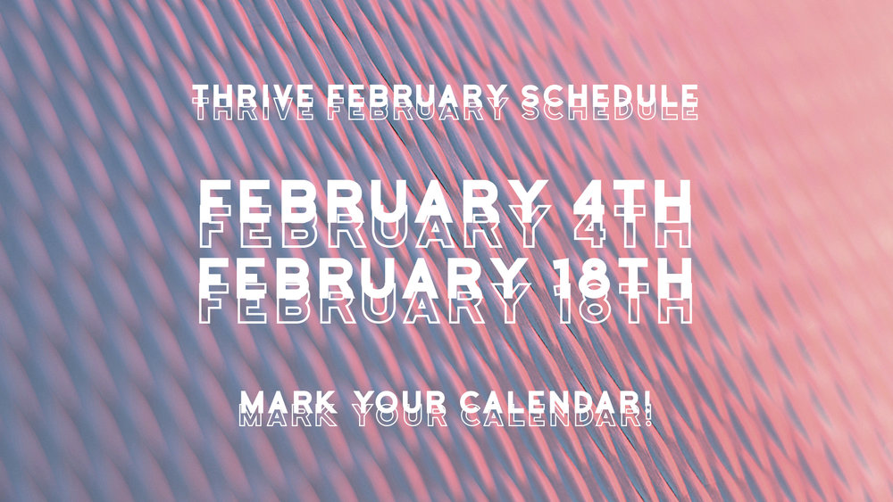 2019_01_15_February_Dates_16x9.jpg
