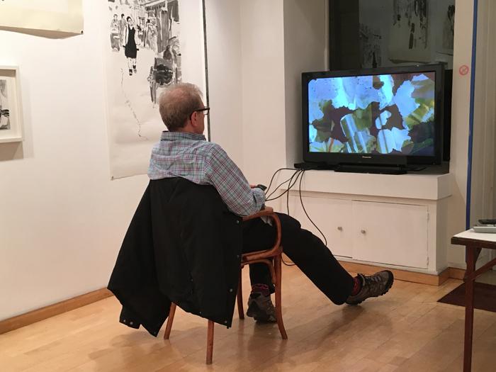 2016 Martin Brand at Lefebvre 9 - 4381.jpg