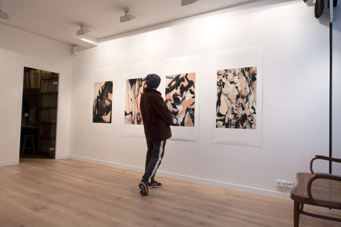 2018 Martin Huot at Lefebvre 04-9624.jpg