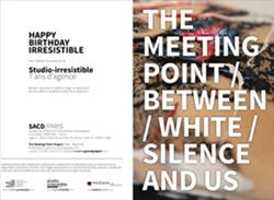 Meeting Point WEBSITE