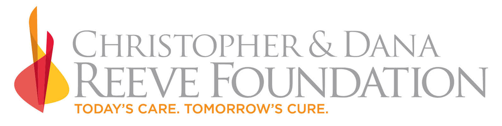 Reeve_Foundation_logo.png