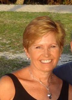 Ann Lagasse