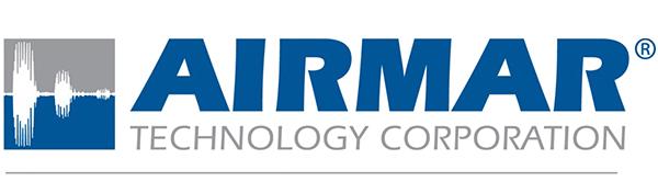 airmar-logo.png