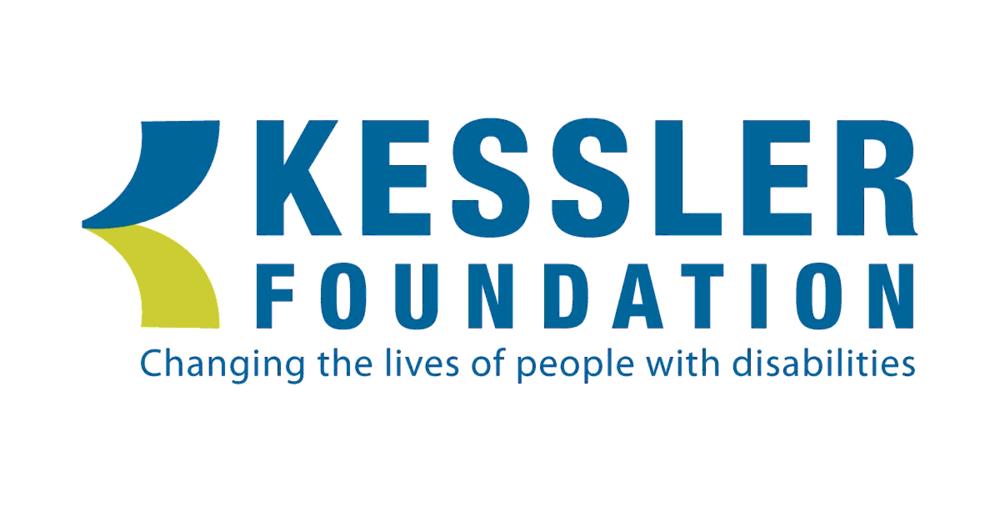 Kessler-Foundation-Logo.png