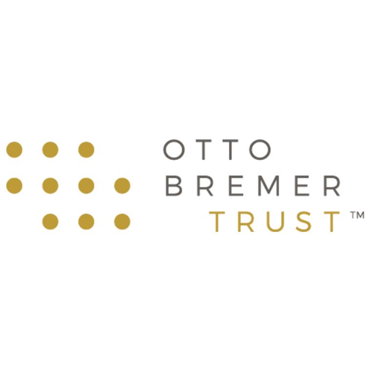 obt_logo_dark_text_TM.jpg