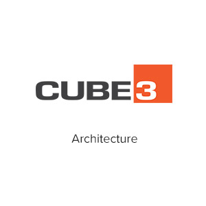 Logo Files1Cube3.jpg