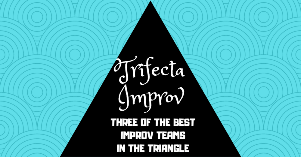 Trifecta-Wide.png