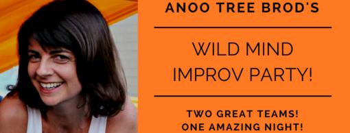 Wild Mind Improv.png