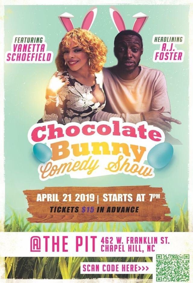 chocolate bunny.jpeg