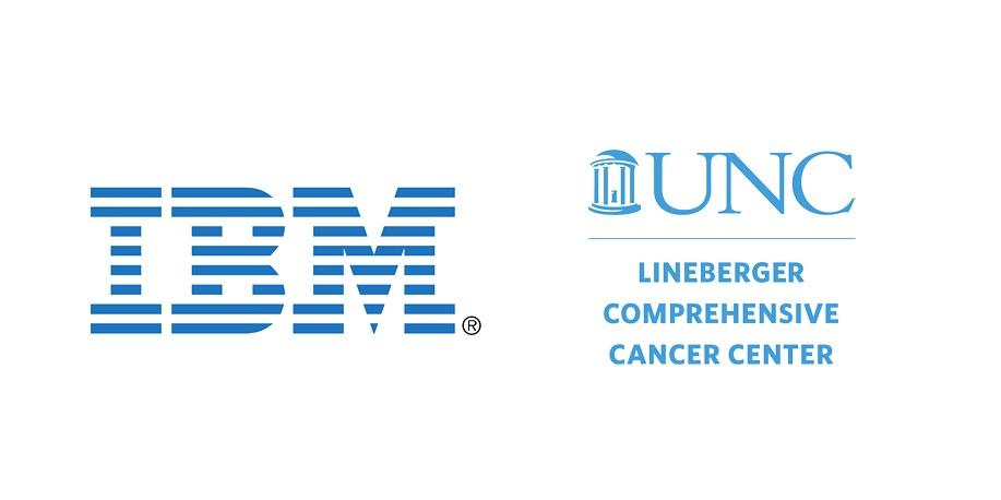 IBM+UNC+for+60+minutes.jpg