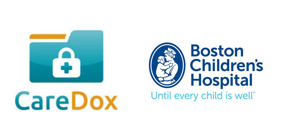 fiierce healthcare logos.jpg