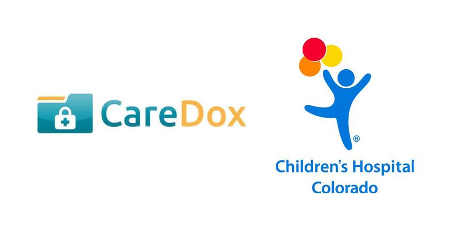 caredox childrens colorado hospital.jpg