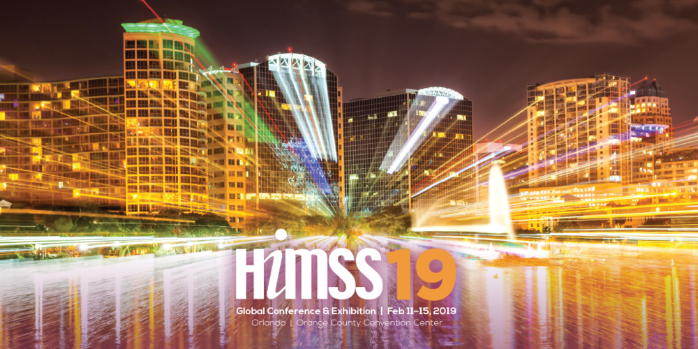 himss19-open-graph.png