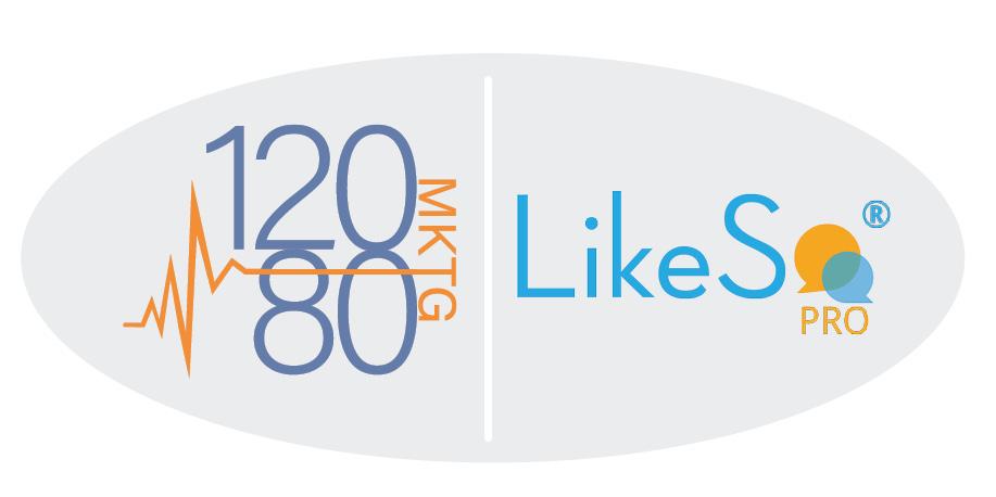 120over80-LikeSo-Logo-Twitter.jpg