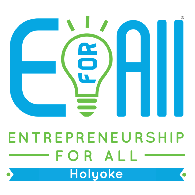 Gifts Supporting EforAll Holyoke -