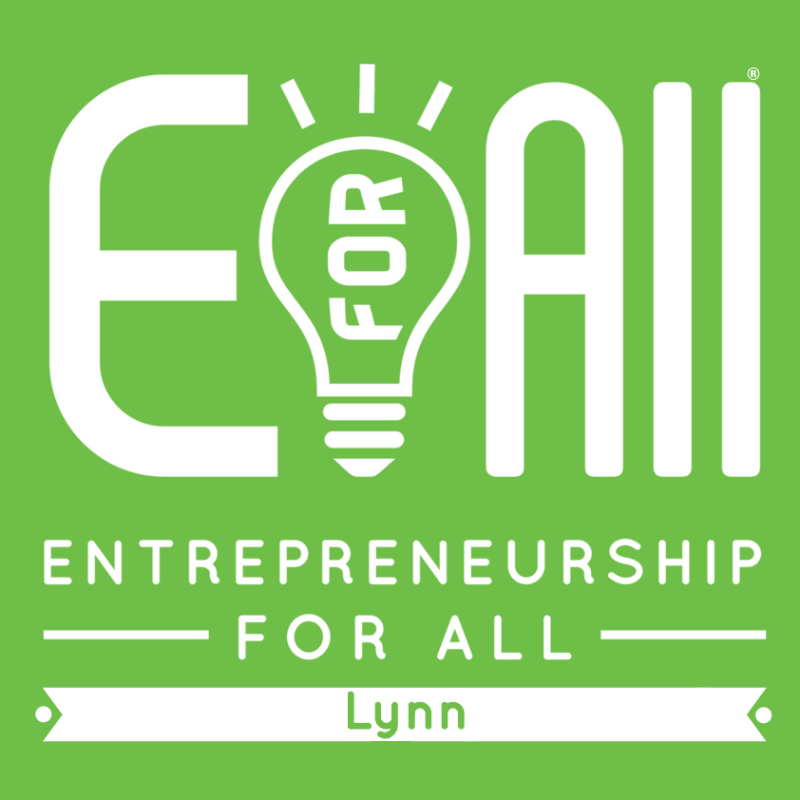 Gifts Supporting EforAll Lynn -