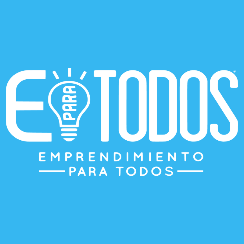 Gifts Supporting EParaTodos -