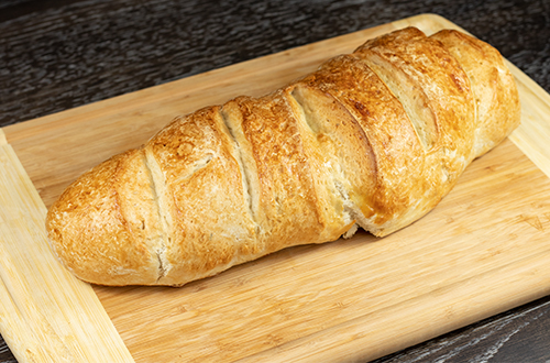 French bread image 1.jpg