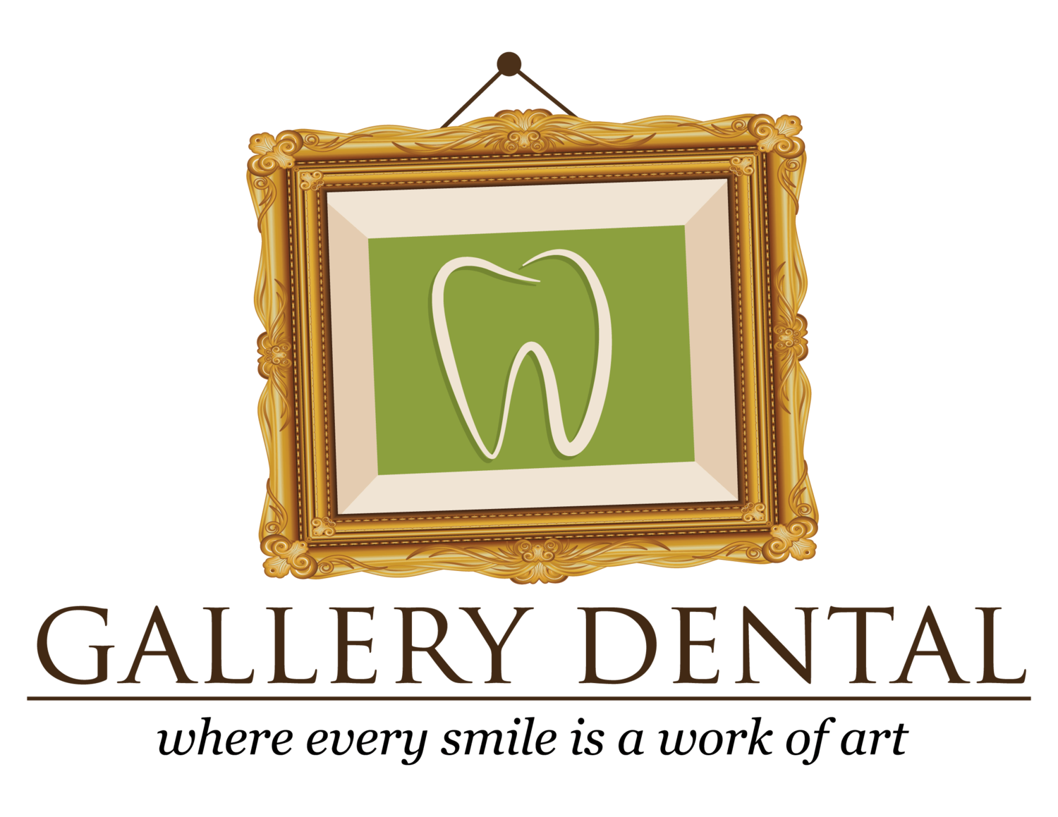 Dentist North Richland Hills, TX | Gallery Dental