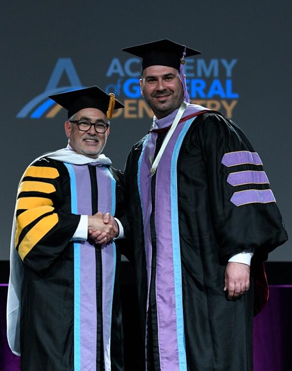 dr-al-fagd-award.jpg